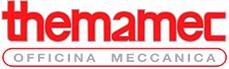 Image: Themamec logo